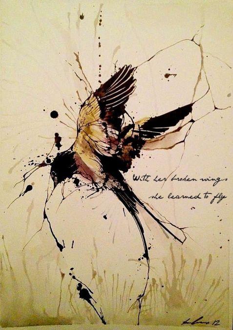 Broken-Wings-6
