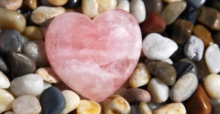 LoveStones2
